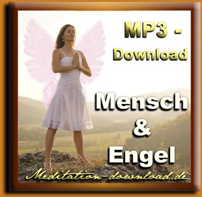 meditation mp3 kostenlos download